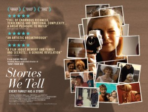 stories-we-tell Filmmotarjem