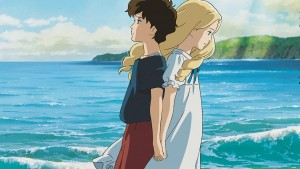 When Marnie Was There filmmotarjem