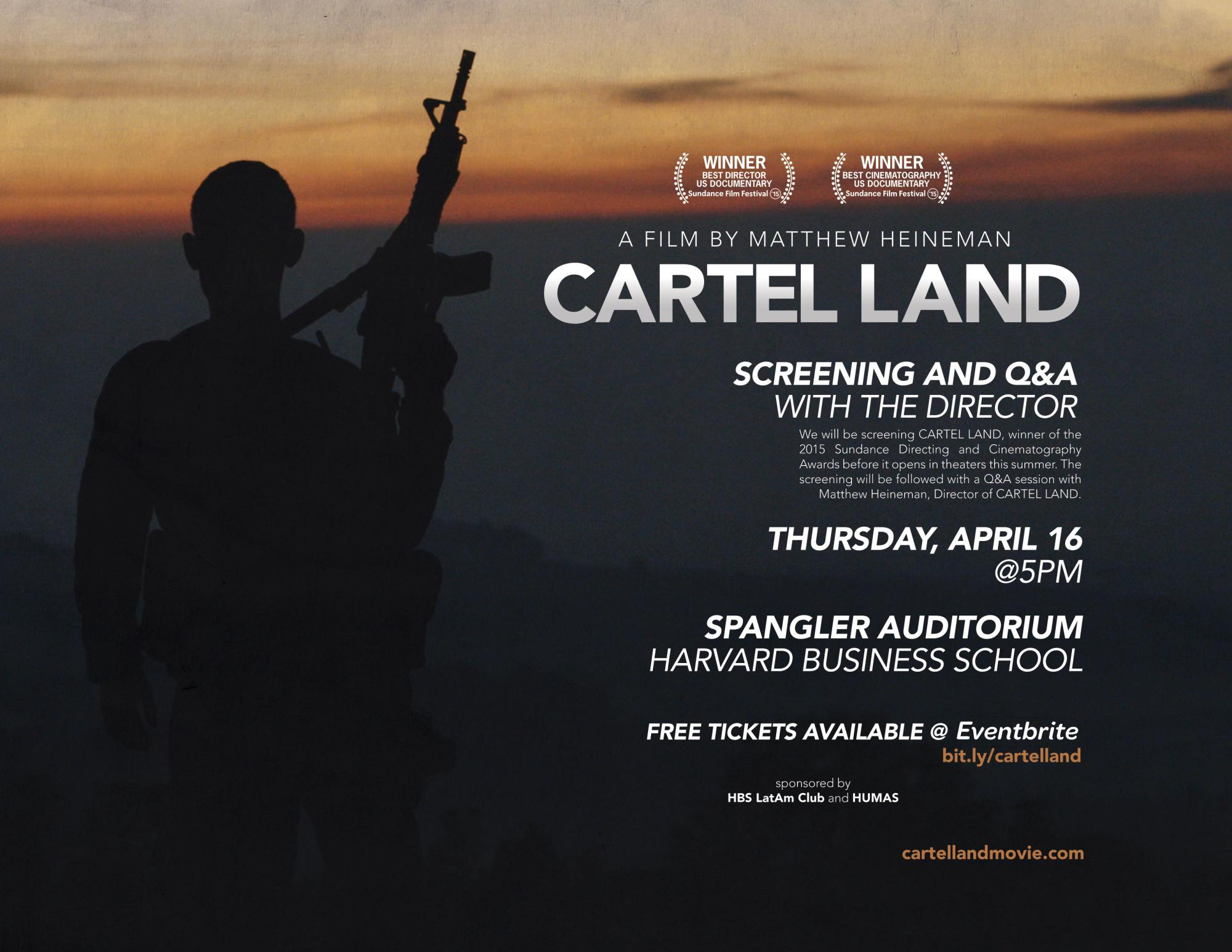 cartel land 02