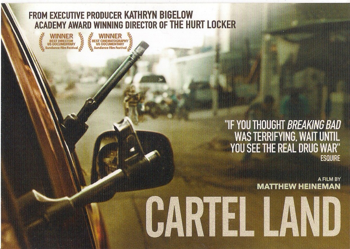 cartel land 03