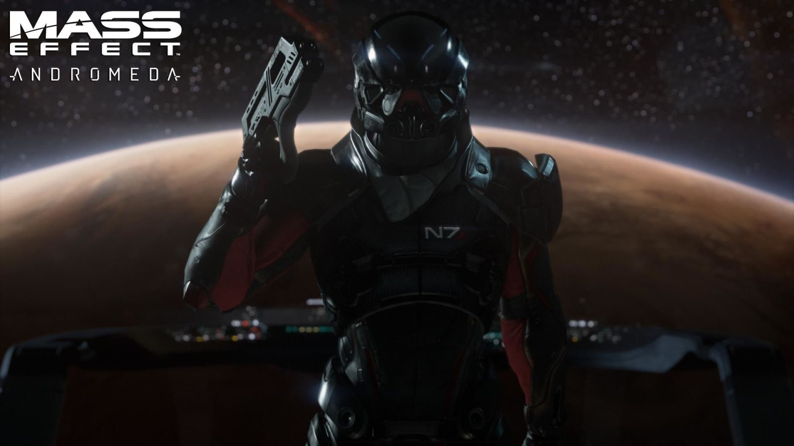 gallery-1457733499-mass-effect-andromeda-e3-trailer-6