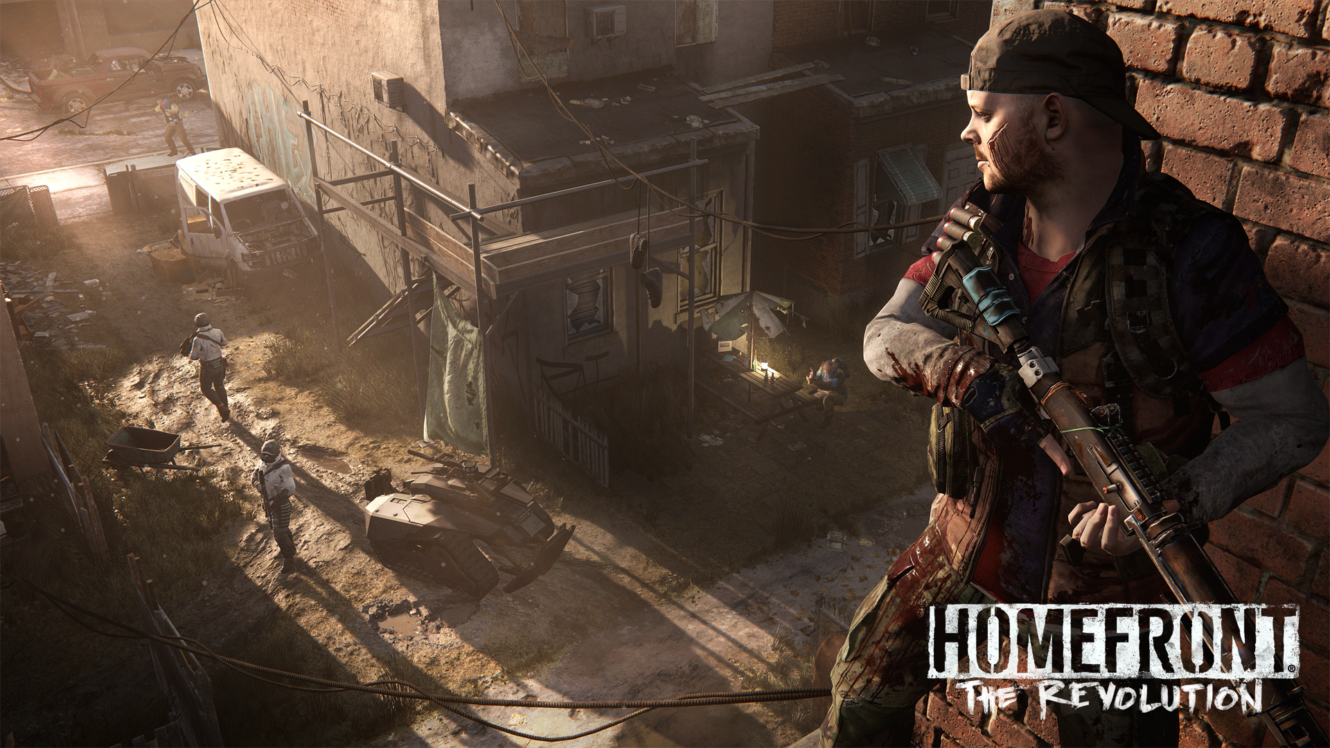 homefront_the_revolution-HD