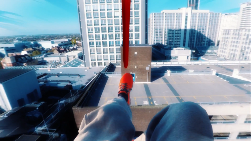 mirrors-edge-catalyst-fan-video
