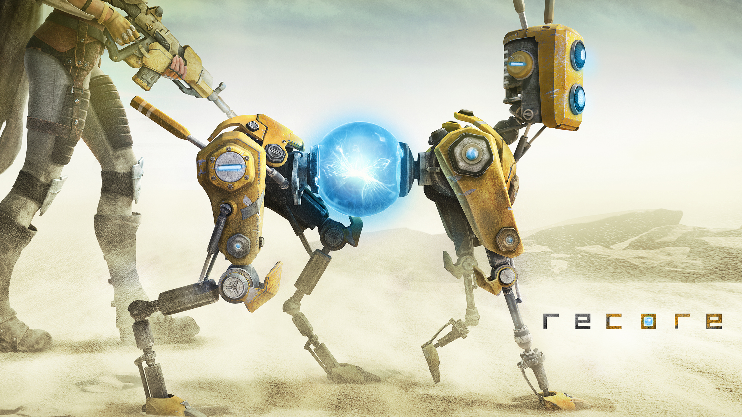 ReCore-Wallpaper-HD