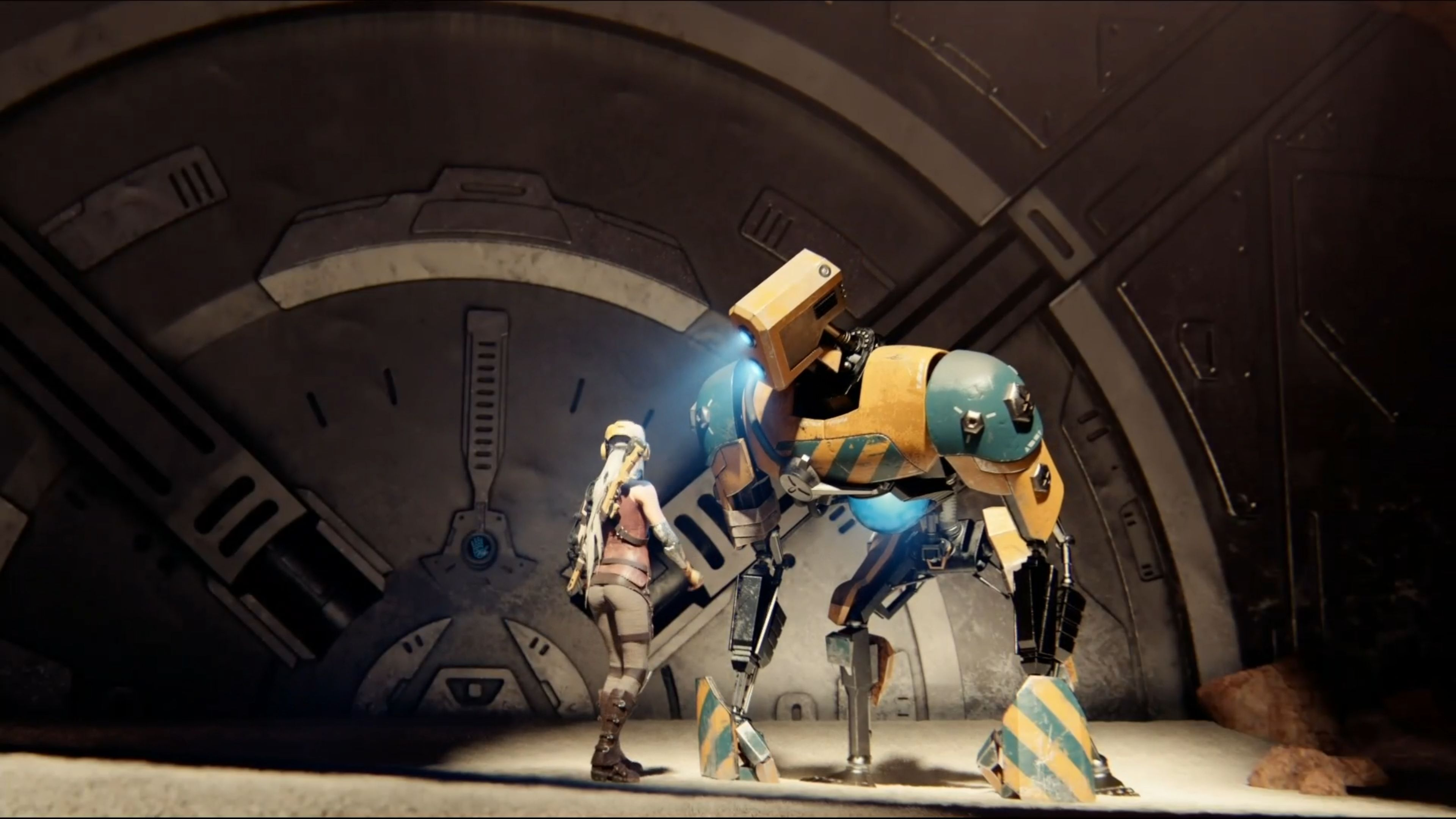 ReCore-Wallpaper-Pictures