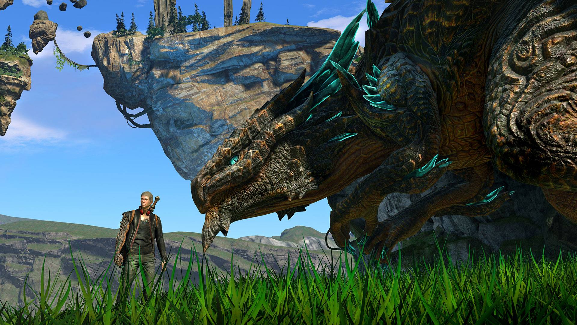 Scalebound-1080-Wallpaper-1