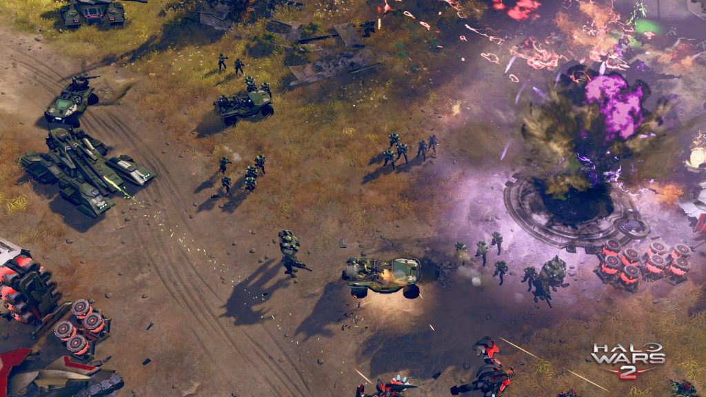 halo_wars_2_e3_gameplay_screen_6