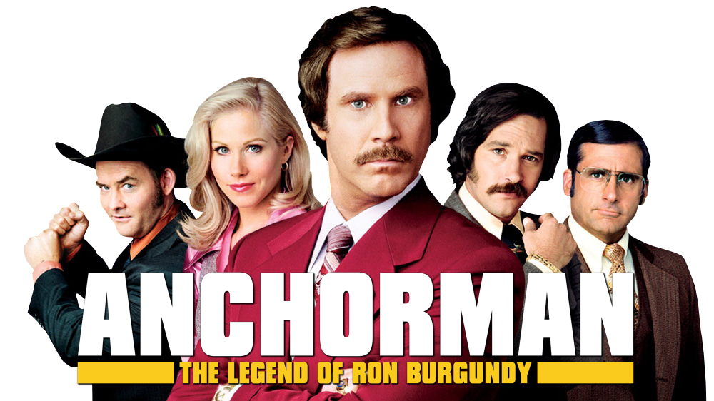 Anchorman-The-Legend-of-Ron-Burgundy (1)