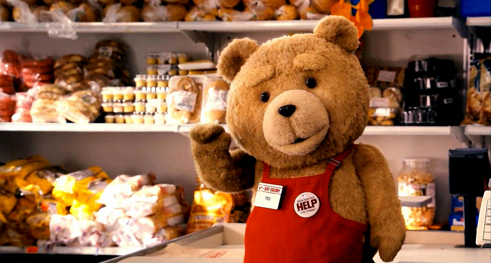 Teddy_Bear_Ted_Movie_HD_Wallpaper-Vvallpaper.Net