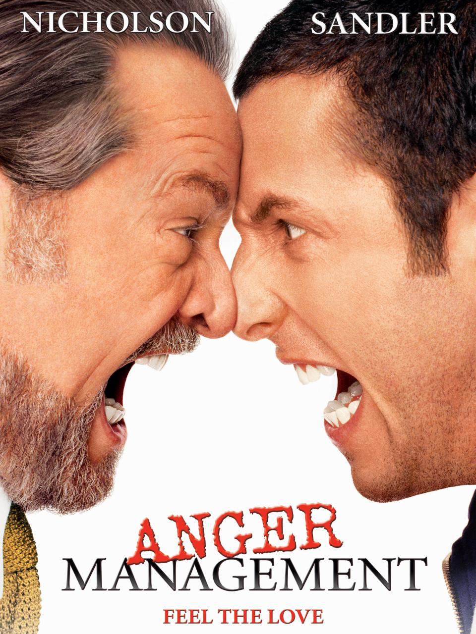 movie-poster-anger-management