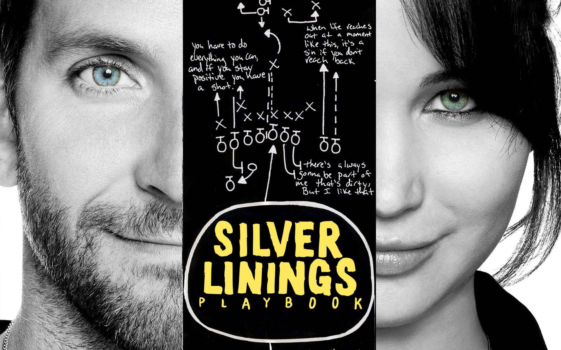 silver_linings_playbook-wide