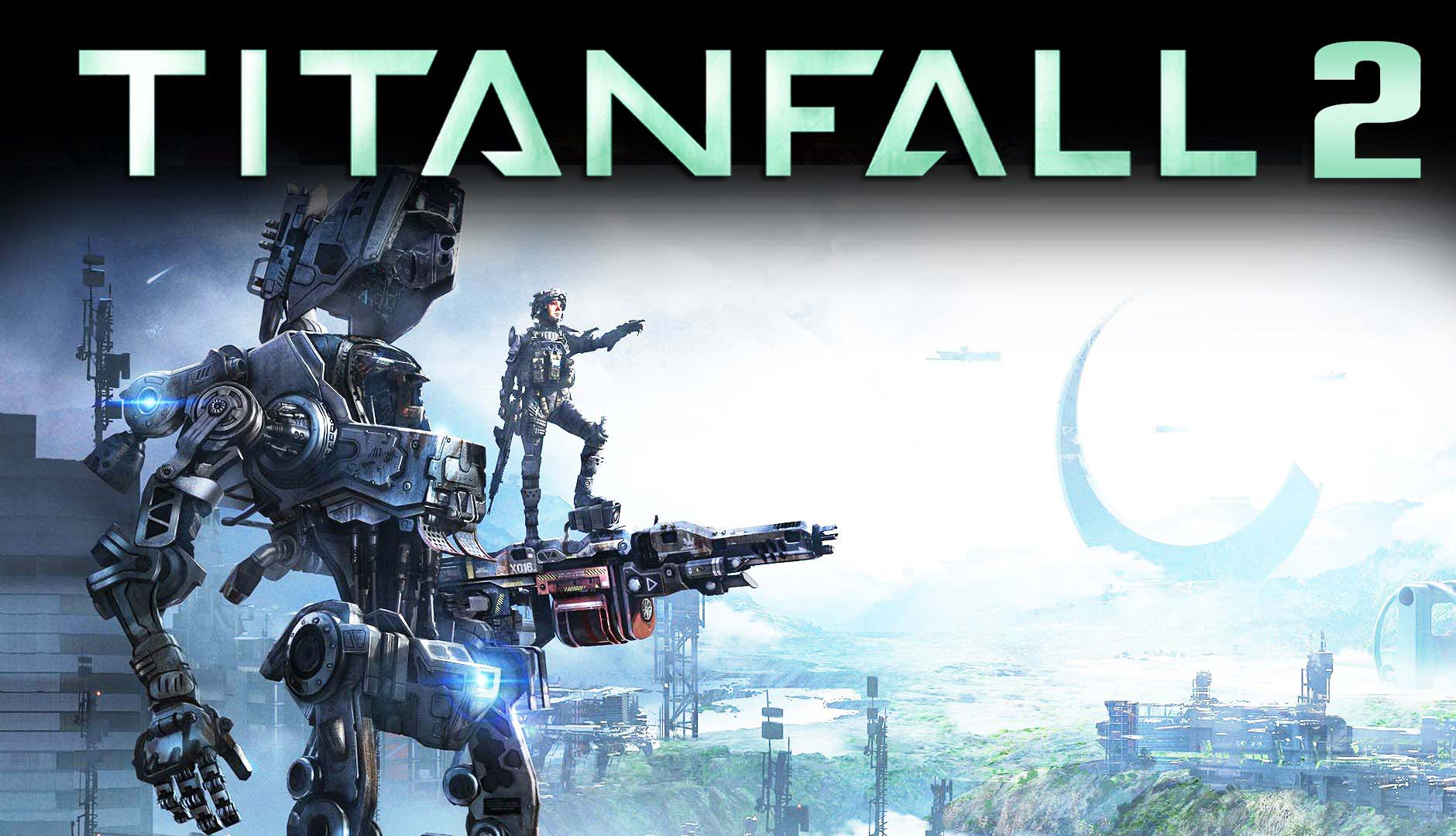 titanfall-2-best-wallpaper