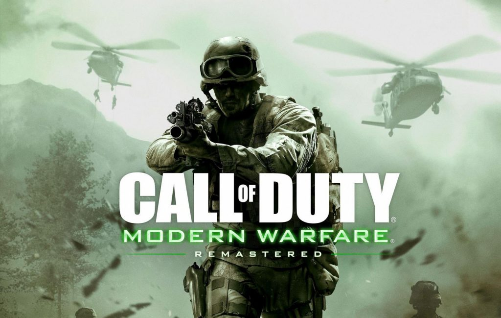 call-of-duty-modersdsd-warfare-filmmotarjem-remastered