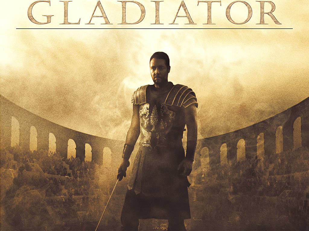 Gladiator-Movie-Poster-Wallpapers