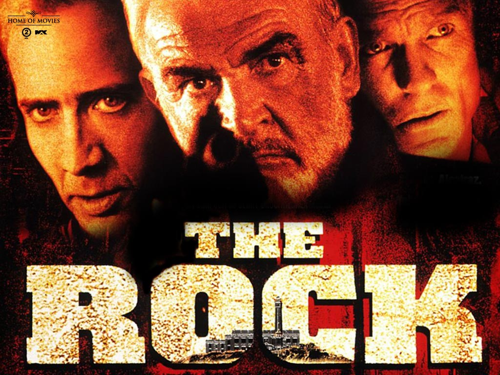 the-rock-poster
