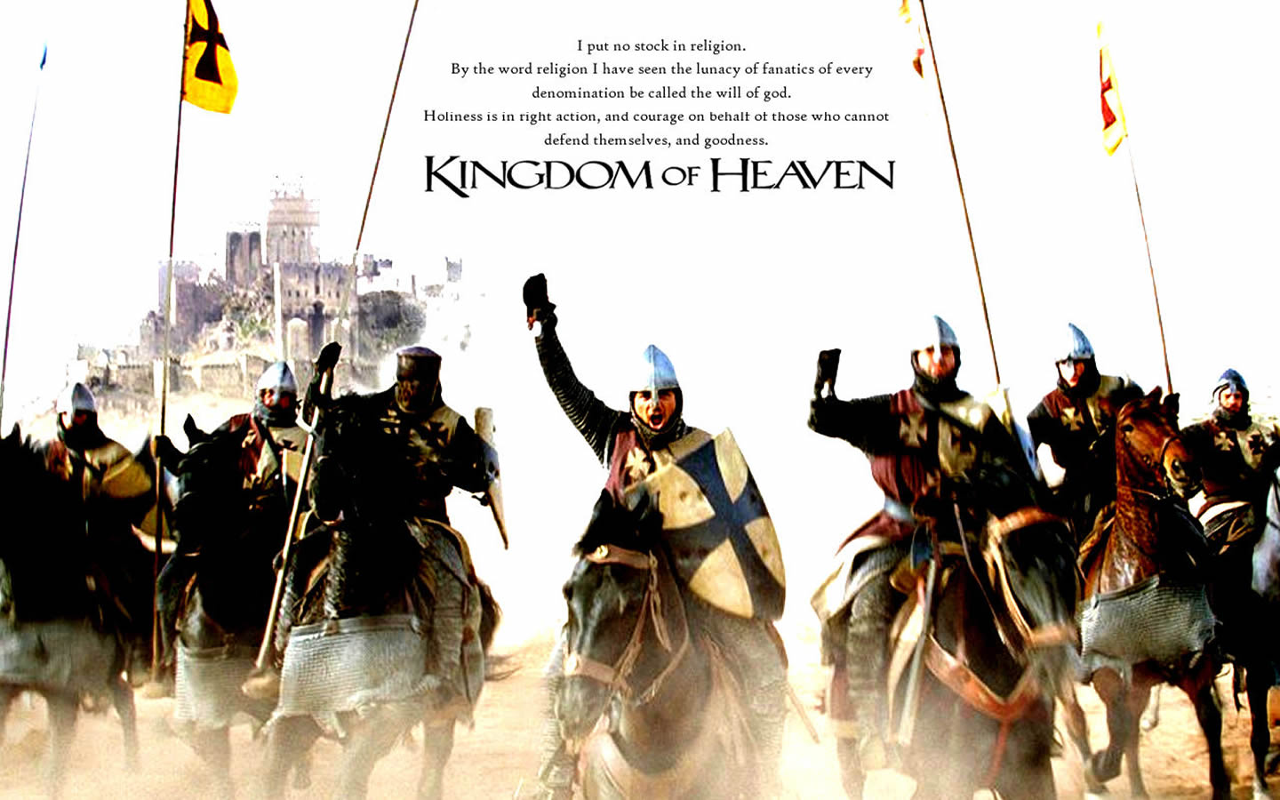 kingdom-heaven-movies-film-wallpapers