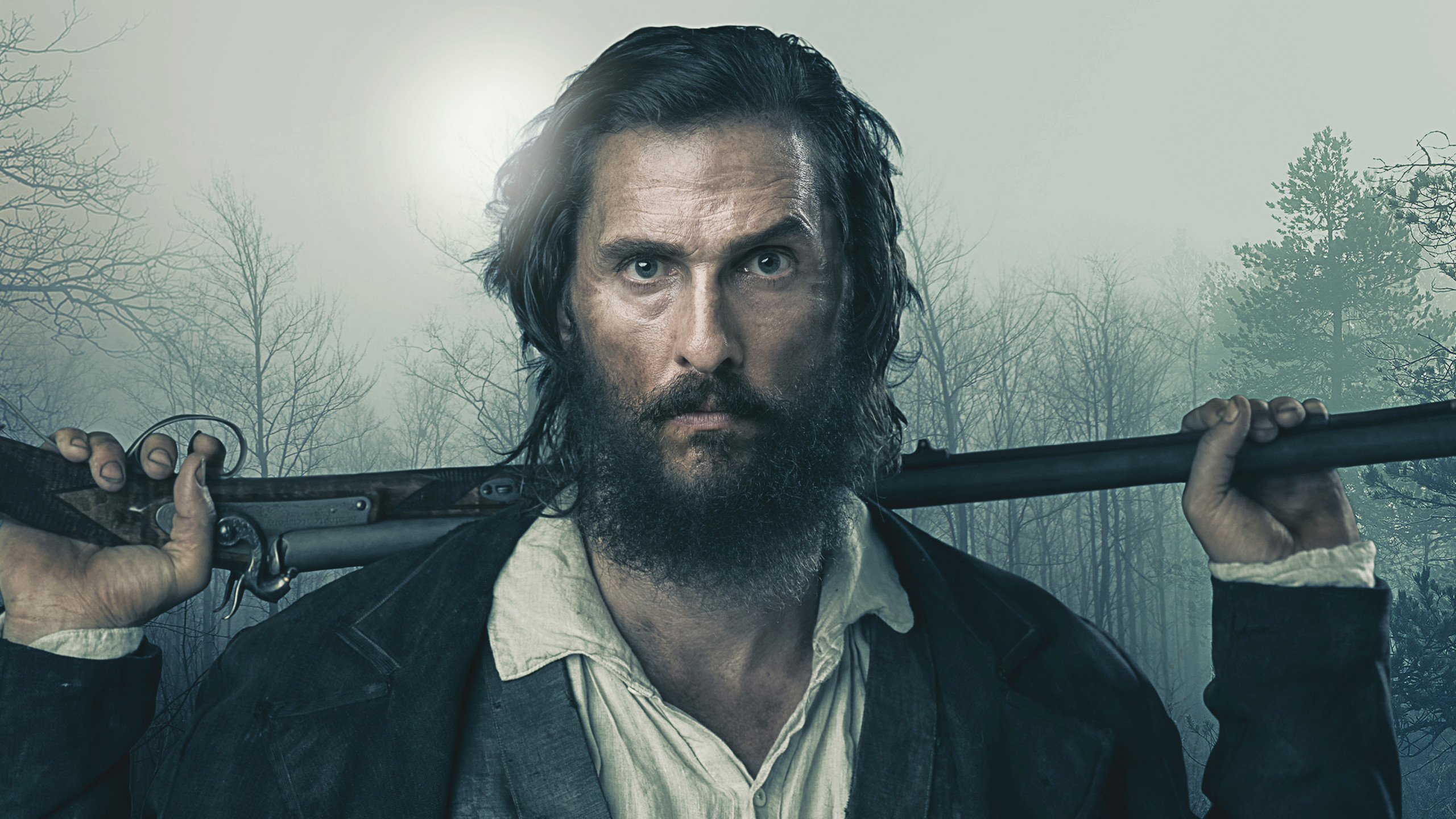 matthew_mcconaughey_free_state_of_jones-HD-2560x1440