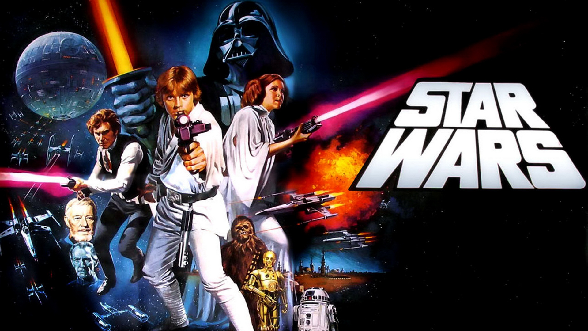 star-wars-iv-new-hope