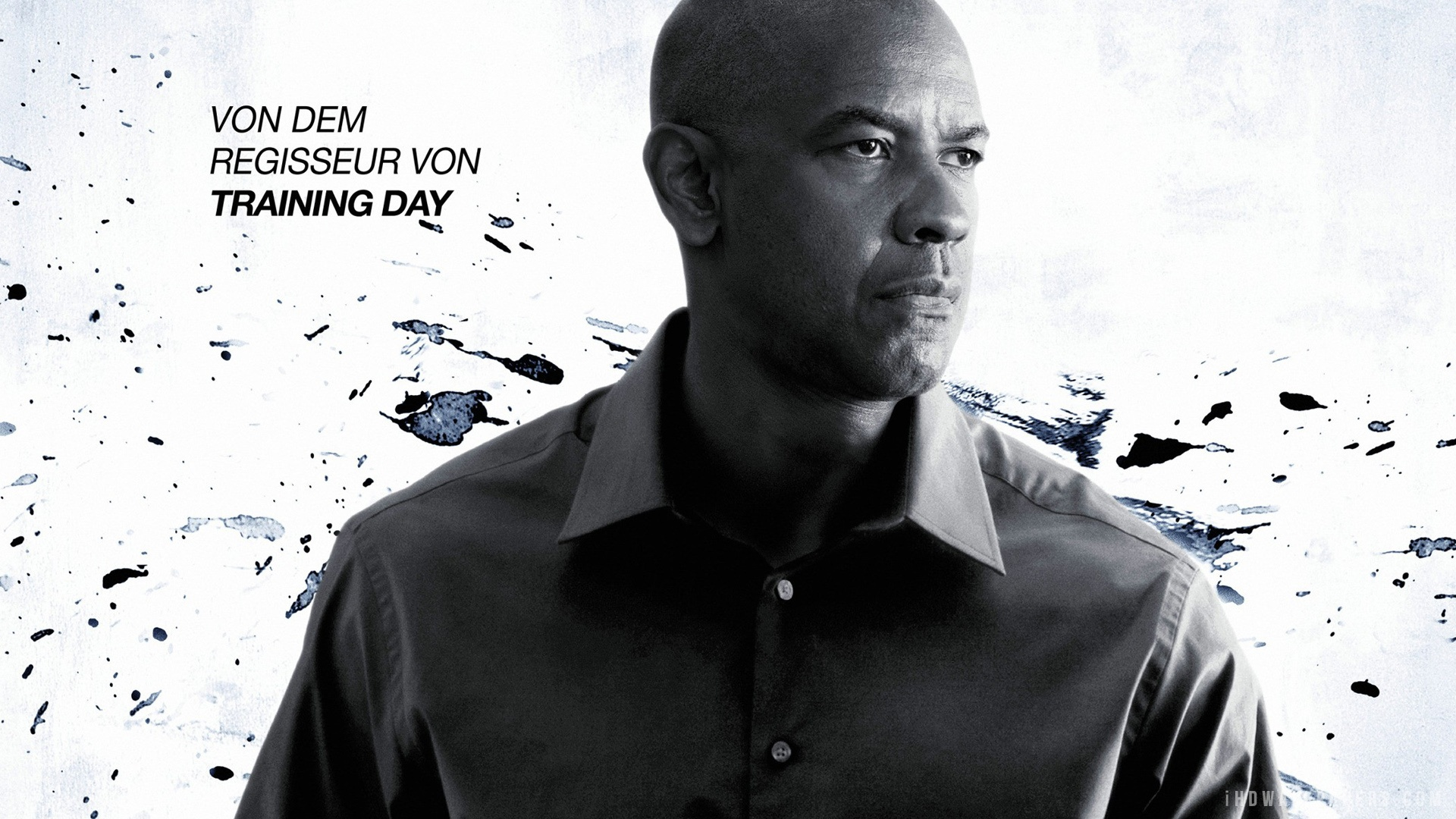 the_equalizer_2014_movie-1920x1080